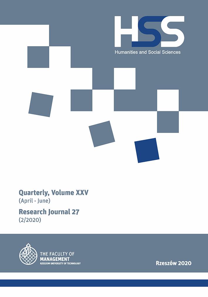HSS-okładka-27-2020-02-inter