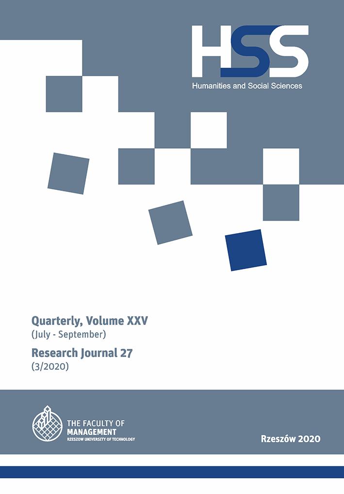 HSS-okładka-27-2020-03-inter